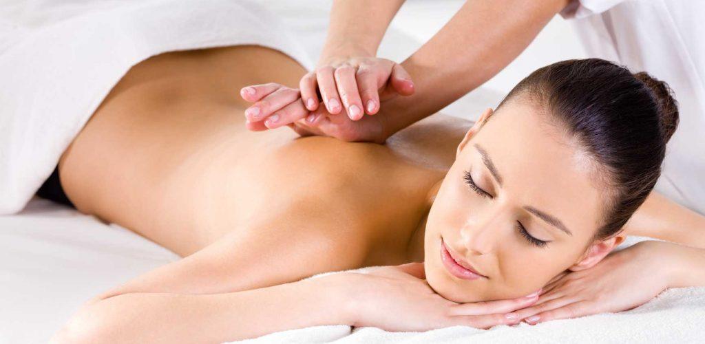 full-body-massage.jpg